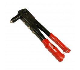 proline nitownica ręczna do nitów 2,4-4,8mm 14007
