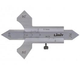 limit spoinomierz 20mm 25690108