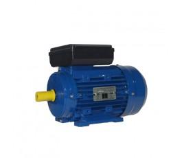 proojd silnik elektryczny jednofazowy 2.2kw 2800rpm ml-90l-2