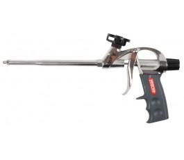 proline pistolet do pianki montażowej teflon 18014