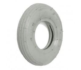 zabi opona gumowa 200mm do kół pneumatycznych o200s