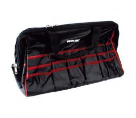 proline torba na narzędzia 50x27x34cm 62150
