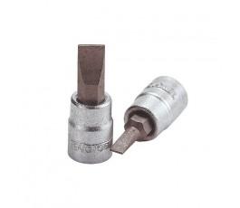 "teng tools nasadka wkrętakowa z chwytem 1/4"" 68280106"