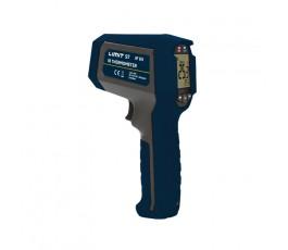 limit termometr na podczerwień 97 ip65 266880103