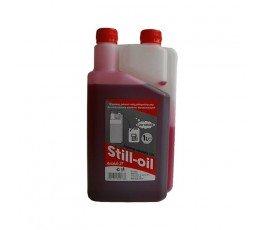 still olej do pił 1l czerwony 34031980