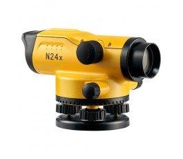 nivel system niwelator optyczny n24x