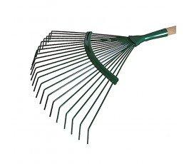 kard grabie do liści z drutu 113