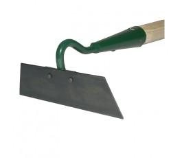 kard motyczka jednoramienna 16cm ncv 134