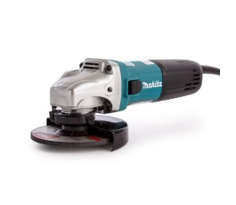makita szlifierka kątowa 125mm 1400w ga5040c