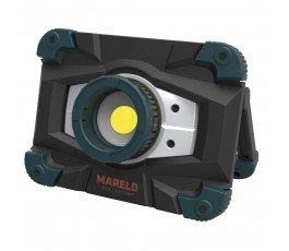 mareld akumulatorowa lampa robocza flash 1500 re zoom 690000088