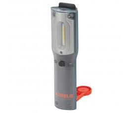 mareld lampa robocza pollux 500 re 690000500