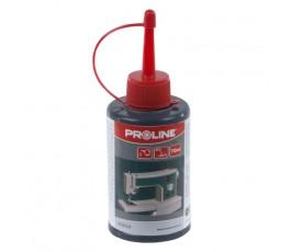 proline oliwa do maszyn dozownik strzykawkowy 70ml 42234