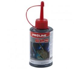 proline towot smar maszynowy 70ml 42231