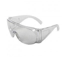 lahtipro okulary przeciwodpryskowe 46018