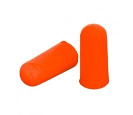 lahtipro zestaw 5 par piankowych zatyczek do uszu l171010k