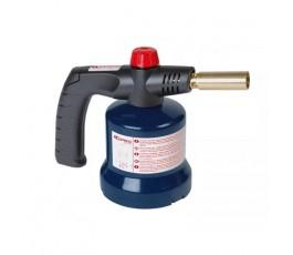 guilbert express lampa lutownicza z zapłonem piezoelektrycznym i stabilizacją płomienia e8900