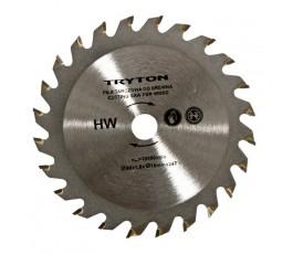 tryton zestaw 3 tarcz tnących 89x10mm do przecinarki tpw600k eatpw06