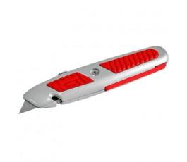 proline nożyk uniwersalny z ostrzem chowanym 62mm 30301