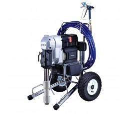 grone agregat malarski power spray 64 1800w 2560-641800