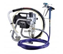 grone agregat malarski easy spray 19 700w 2560-210702