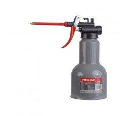 proline oliwiarka ręczna ze zbiornikiem metalowym 500ml 42514