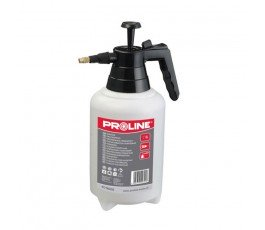 proline opryskiwacz ciśnieniowy 2l 079020