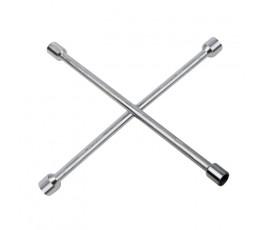 "proline klucz do kół typu ""x"" 400mm crv 29019"