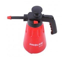 proline opryskiwacz premium 2l z długą dyszą 105mm 07902
