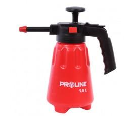 proline opryskiwacz premium 1.5l z długą dyszą 105mm 07901