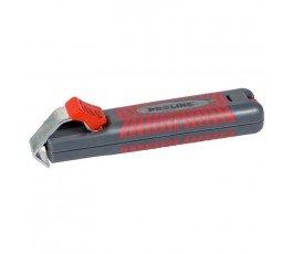 proline ściągacz izolacji do kabli 8-28mm 28416