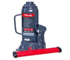 proline podnośnik hydrauliczny słupkowy 10t 230-460mm 46810
