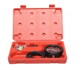 proline miernik ciśnienia paliwa 46899