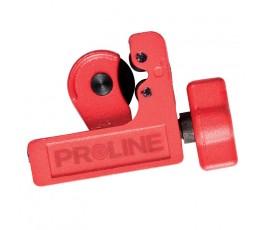 proline mini obcinak do rur aluminiowych i miedzianych 3-22mm 17210