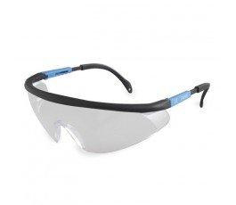 hogert okulary ochronne ht5k002