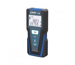 limit dalmierz laserowy l40