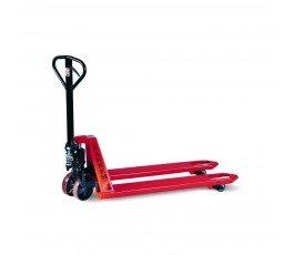 wózek paletowy  wru4-2300  ctc l-1150 s-520