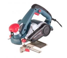 strug elektryczny stolarski 900w thg900 tryton