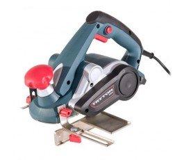 tryton strug elektryczny stolarski 900w thg900