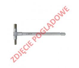 limit sprawdzian średnicowy nastawny (z zestawu 52910106) 8-12.7mm 52910205