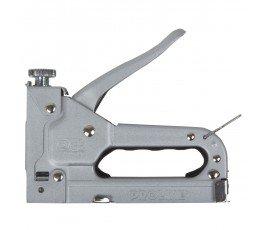 zszywacz 4-funkcyjny 4 - 14mm typ g prof