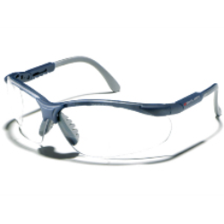 okulary zekler 55 bifocal +1,0