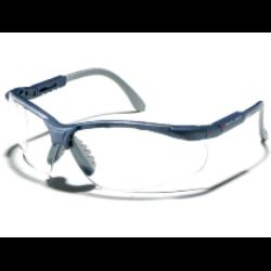 okulary zekler 55 bifocal +1,5
