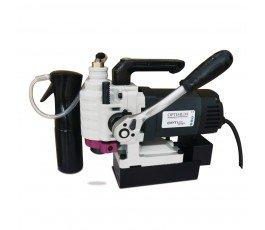 sturmer wiertarka magnetyczna 1650w optimum dm38vf 3071338