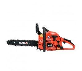 yato piła łańcuchowa spalinowa 1.8km yt-84895