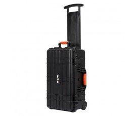 yato walizka narzędziowa hermetyczna na kółkach 559x351x229mm yt-08905