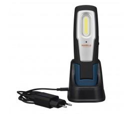 mareld akumulatorowa lampa ręczna illumine 600 re 690005004