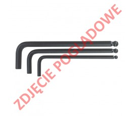 teng tools klucz trzpieniowy 6-kątny 4mm crv 122690506