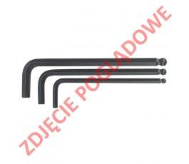 teng tools klucz trzpieniowy 6-kątny 8mm crv 122690803
