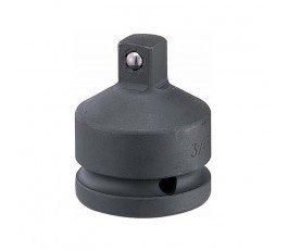 """teng tools łącznik pośredni redukcyjny 910086 1x3/4"""" cr-mo 116691502"""