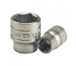 """teng tools nasadka 6-kątna 13mm z chwytem 3/8"""" 26210609"""